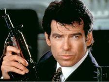 9 lucruri inedite despre James Bond