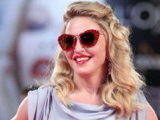 Madonna i-a cumparat un apartament fiicei sale