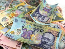 Petitie pentru introducerea primei femei pe o bancnota romaneasca