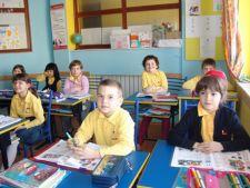 Vrei sa-ti inscrii copilul la o scoala particulara? Afla cat te costa!