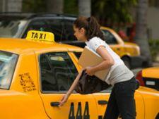 Orase in care este bine sa eviti taxiul