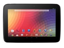 Google concureaza cu iPad prin noua tableta Google Nexus 10