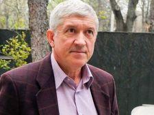 Mircea Diaconu ramane senator. Plenul Senatului a respins solicitarea ANI!