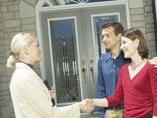Greseli care pun pe fuga potentialii cumparatori ai casei
