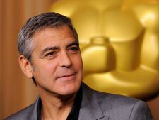 George Clooney il vrea pe Daniel Craig in urmatorul sau film