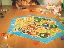 Board games pe care sa le joci cu familia si prietenii