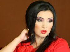 Adriana Bahmuteanu a slabit 10 kilograme. Afla cum a reusit!