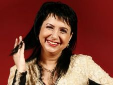 Carmen Serban se confrunta cu grave probleme de sanatate. Afla ce diagnostic a primit!