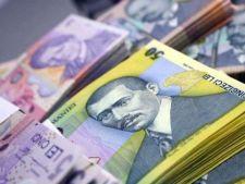 Ajutoarele sociale pentru angajatii Oltchim vor fi acordate intr-o singura transa