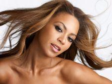 9 lucruri pe care nu le stiai despre Beyonce