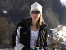 De cati bani de buzunar ai nevoie in statiunile montane din Austria