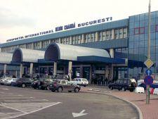 Noul terminal al Aeroportului Otopeni se deschide pe 7 noiembrie