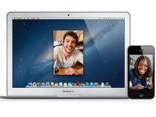 Afla cine da in judecata Apple pentru FaceTime