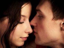 Iubitul tau este de moda veche in pat? 5 indicii care il dau de gol!