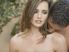 De ce femeile se intorc la fostii iubiti pentru sex