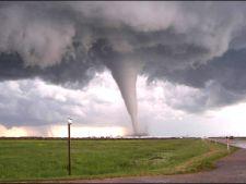Cele mai reusite filme cu furtuni