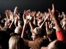 La ce concerte merita sa mergem in acest weekend