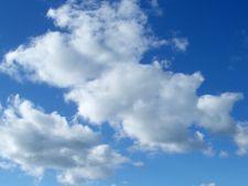 Cum va fi vremea in weekend (3-4 noiembrie 2012)