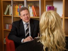 Consilierea psihologica se face in Romania doar contra cost