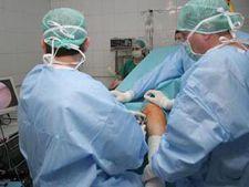 Spitalele care trateaza bolnavii in stare grava vor primi mai multi bani