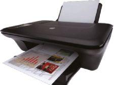 Functii si avantaje ale unei imprimante multifunctionale