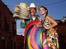 Reguli de eticheta pentru o vacanta in Mexic