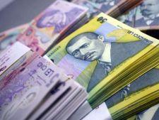 Alegeri parlamentare 2012: Promovarea candidatilor se va face pe bani la posturile private
