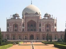 MAE a instituit o celula de criza in cazul romanilor rapiti in India
