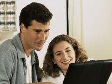 Cataloagele online, cea mai noua metoda de supraveghere a elevilor