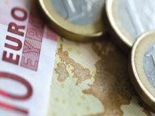 Mugur Isarescu, despre trecerea in 2015 la moneda euro: Nu mai intra in discutie