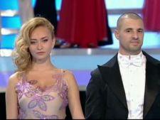 Marian Dragulescu ii va lua locul lui Pavel Stratan la