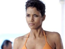 Halle Berry isi doreste mai multi copii