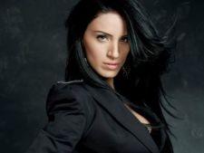 Adelina Pestritu s-a despartit de Razvan Ispas