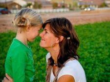 6 moduri prin care iti poti invata copilul sa fie ascultator
