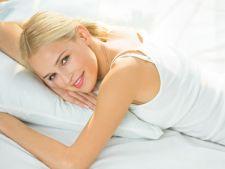 5 criterii esentiale in alegerea lenjeriei de pat optime