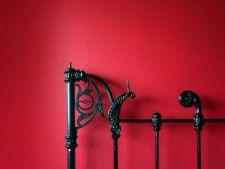 ADVERTORIAL: Tendinte Home&Deco pentru anul 2013: 5 idei pentru casa ta de anul viitor