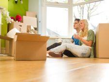 Secrete de decorare pentru armonie in casa
