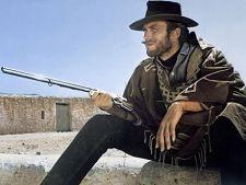 Cowboy, pistoale si cai - Top  6 cele mai bune westernuri din toate timpurile