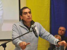 Alegeri parlamentare 2012: Fiecare candidat PNL a cotizat cu cate 2.500 de euro la partid