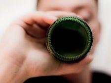 Casatoria cu un alcoolic are sanse sa reziste?