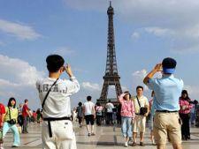 Evita cele mai frecvente greseli pe care le fac turistii intr-un oras!