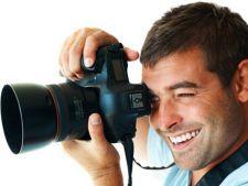 Unde poti face cursuri de fotografie in Bucuresti