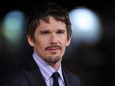 La multi ani, Ethan Hawke! Top 4 cele mai bune filme cu actorul american!