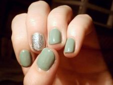 7 modele de unghii pe care ar trebui sa le incerci