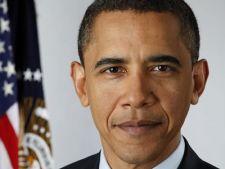 Barack Obama a castigat un nou mandat la Casa Alba