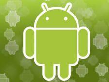 Android atinge 75% din piata smartphone-urilor noi