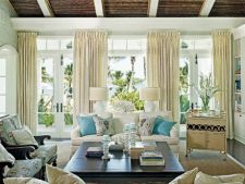 Terapia prin culori, o solutie simpla pentru casa ta