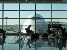 Cat sunt taxele pentru serviciile optionale ale companiilor aeriene