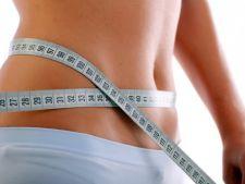 6 lucruri pe care nu le stiai despre greutatea ta