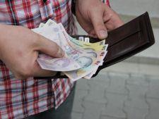 Prognoza de inflatie pentru finalul lui 2012 a crescut la 5,1%